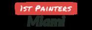 1st Painters Miami